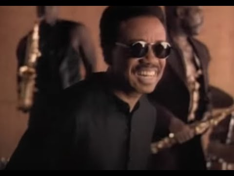 Earth, Wind & Fire - Sunday Morning (Official Video)