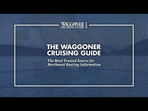 The Waggoner Cruising Guide