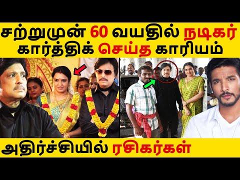 | Tamil Cinema News | Kollywood Latest