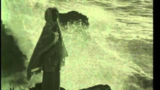dulce pontes canção do mar videoclip oficial