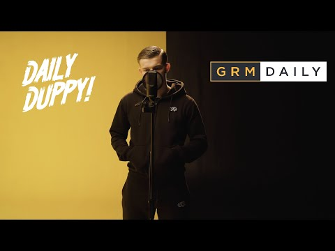 French The Kid - Daily Duppy