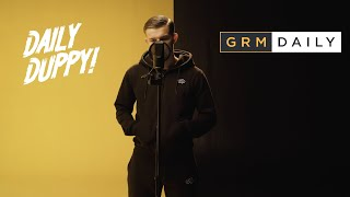 French The Kid - Daily Duppy | GRM Daily