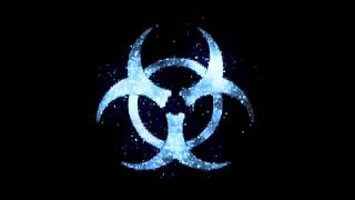 ☢☣ Cyber- EBM- Electro- Industrial- Harsh- Aggrotech MEGAMIX VOL 3 ☢☣
