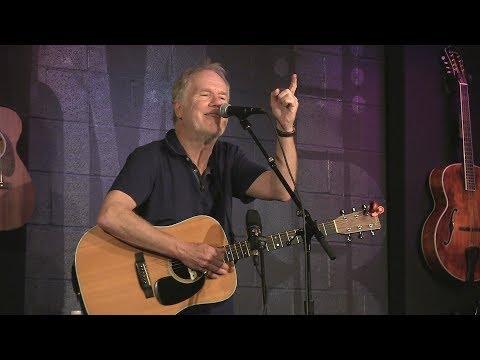 "Loudon Wainwright III - ""Meet The Wainwrights"" - Live at McCabe's"