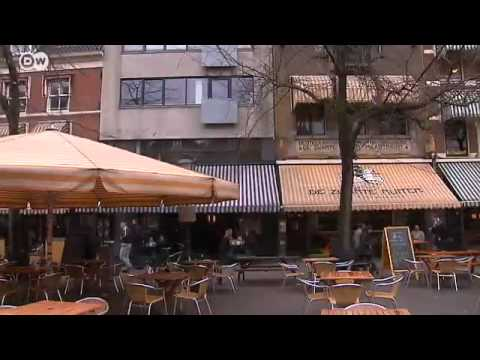 The Netherlands: Knocking Eastern Europeans | European Journal