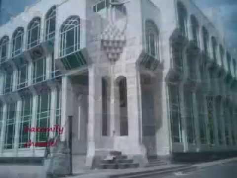 صنعاء اليمن | Sanaa al Yemen