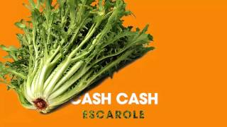 Cash Cash - Escarole
