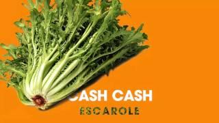 Cash Cash - Escarole