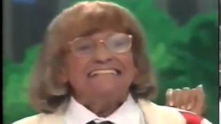 Rony Cócegas   Cocada