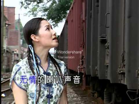 小凤凤 (Joyce Lim)