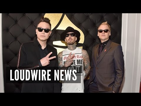 Blink-182 Apologize to Fans Who Attended Fyre Festival Mp3