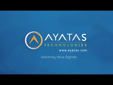 Responsive Web Design and Web Development Company Sacramento CA | Ayatas Technologies