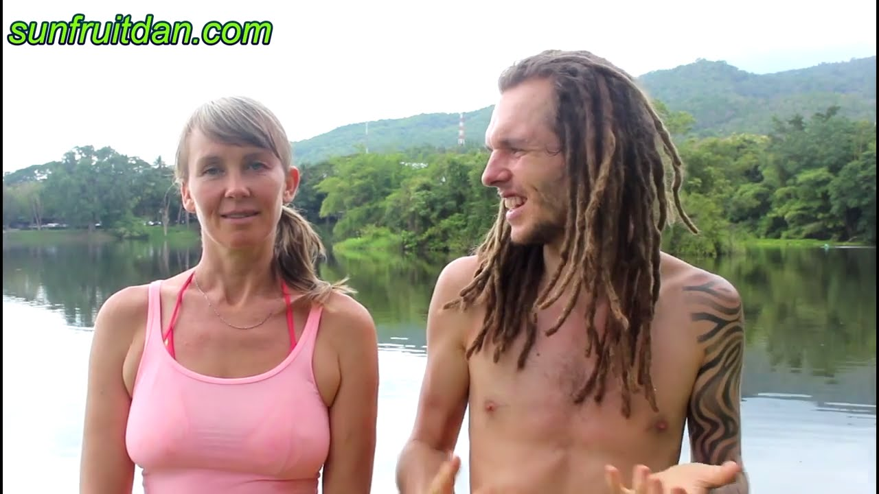Family Nude Beach Porn Videos  Pornhubcom