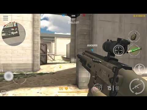 Baixar ProCon Gaming - Download ProCon Gaming | DL Músicas