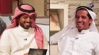 #مع_التوم ابو فهد المجرم الحلقة كاملة