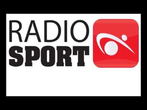 Ducati - Radio Sport