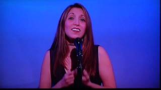"Video Christina Bianco Divas sing ""O Holy Night"" (Impressions) download MP3, 3GP, MP4, WEBM, AVI, FLV Juni 2018"