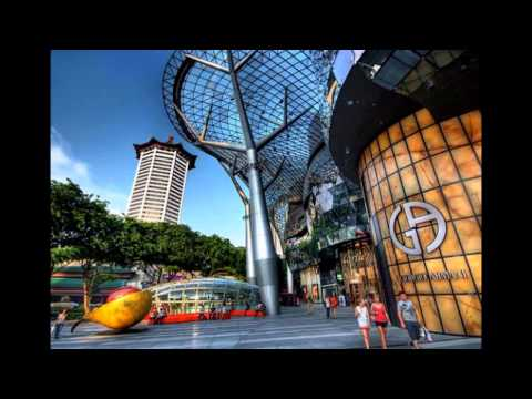 hotel-in-singapore-near-orchard-road-mrt