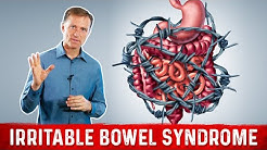 5 Irritable Bowel Syndrome (IBS) Tips: MUST WATCH!