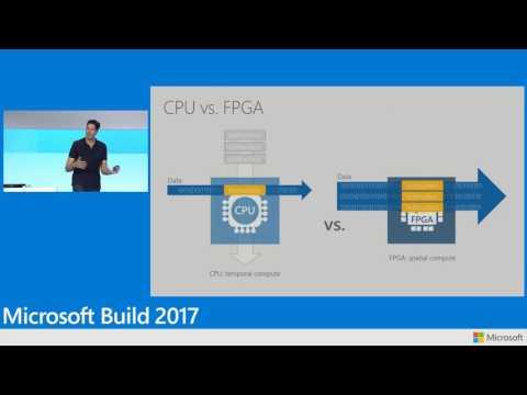 Inside the Microsoft FPGA based configurable cloud