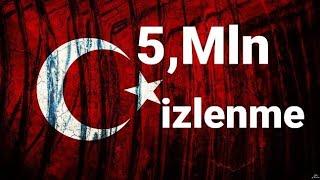 Dünyayı dehşete salan Türk Savaş marşı - սարսափելի պատերազմ օրհներգը
