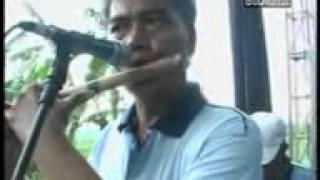 GAVRA_tetep demen.by bmg music