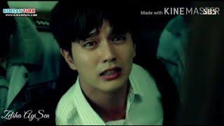 Sevdiği Adama İnanmadı Yıllar Sonra Pişman Oldu - Duygusal Kore Klip