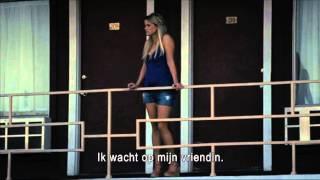 Mud - TV-theek - Film à la carte trailer