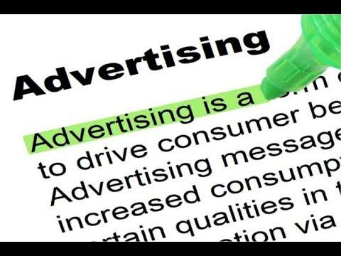 advertising ideas that work edmonton - 780-707-8290