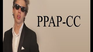 PPAP-CC