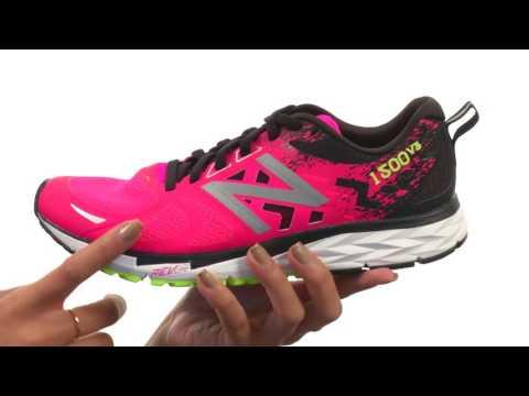Nike Flex Supreme Tr  Oc Training Shoe