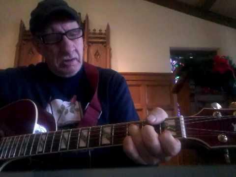 Holy Spirit Rain Down Bass chords by Hillsong Worship