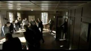 Operation Valkyrie ( 2004 ) trailer