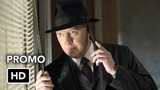 Download Video The Blacklist 4x16