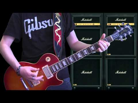 Guns N' Roses - Double Talkin' Jive Live Tokyo (full cover)