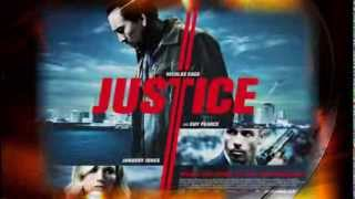 Download Video Seeking Justice Trailer [HQ] MP3 3GP MP4