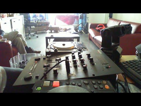 thedjrobbie mixing hous productions trance dance hous techno