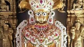 Sona Rupana Kalshse Prabhu Ne Navaravu Harshe....🙏🙏😍