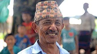 Блог о простых людях Непала стал интернет-хитом (новости)(, 2016-10-31T16:30:59.000Z)