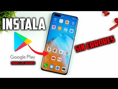 instala-google-play-huawei-p40-pro,p40-lite-y-y7p-sin-errores-|-tecnocat