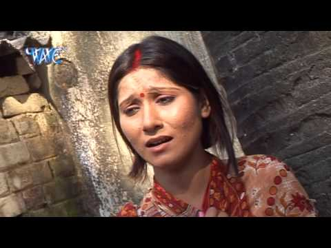 HD फूटी फूटी भोरही से कइसे करी छठ - Mathe Daura Uthai Ke - Pawan Singh - Bhojpuri Chhath Songs 2015