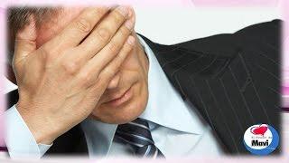 ¿Se puede tratar el agrandamiento de la próstata de forma natural?