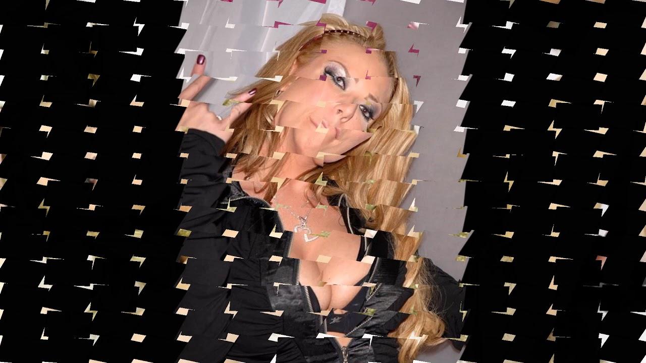 Sex shows webcam chat