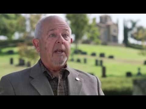 Rose Hills - Short Takes with John Short