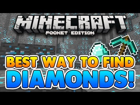 BEST Way to Find End Portal in Minecraft! from YouTube · Duration:  16 minutes 6 seconds