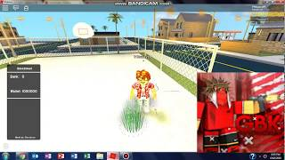 Im backkk on rrp2| Realistic roleplay 2 roblox