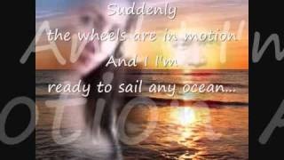 Suddenly By; Olivia Newton-John & Cliff Richard