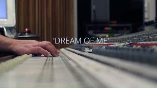 American Island - Dream of Me