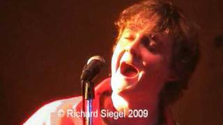 Keane - Live at Bull and Gate 1999-2001 - Rick's Music Archives DVD