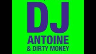 Timati feat. P.Diddy & DJ Antoine-I